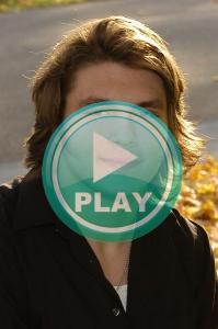seniorvideo